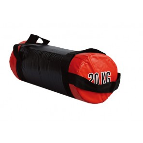20KG Sand Bag / Weighted Bag