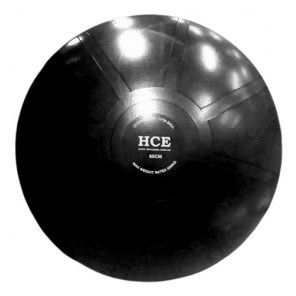 85cm Commercial Gym Ball / Swiss Ball with Pump