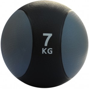 7Kg Commercial Bouncing Medicine Ball