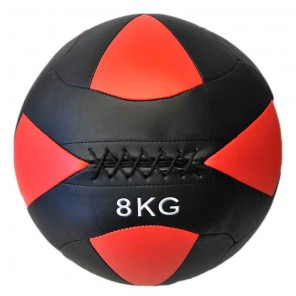 8kg Crossfit Wall Ball