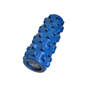 Grid Foam Roller 11cm x 36cm New Design