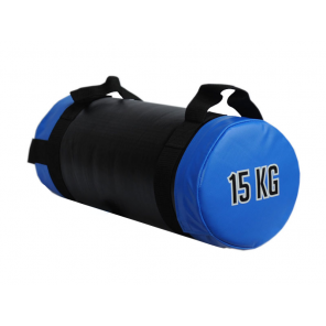 15kg Sand Bag / Weighted Bag