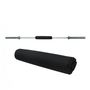 Barbell Squat Pad 16""