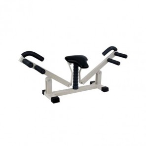 Push up Pump Dynamic Exercise Machine