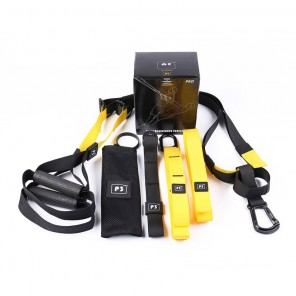 Suspension Trainer Pro/ Web Trainer Kit