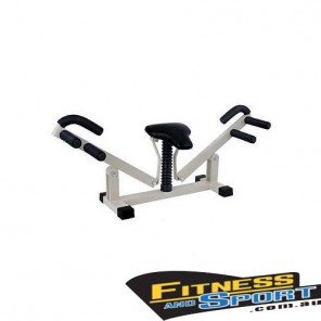 Push up Pump Home Gym Fitness Equipment Dynamic Exercise Machine French Invent