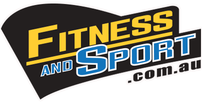 Fitness & Sport Warehouse