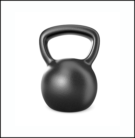 kettlebell-package