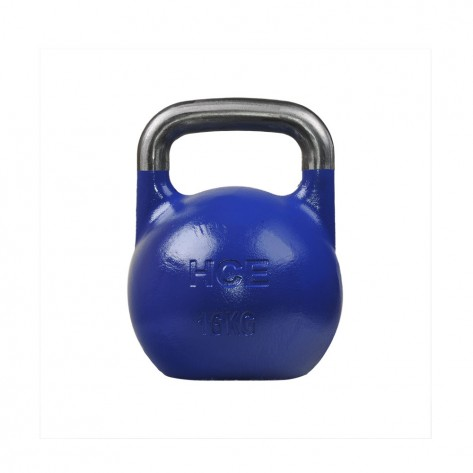 16kg Competition Kettlebell