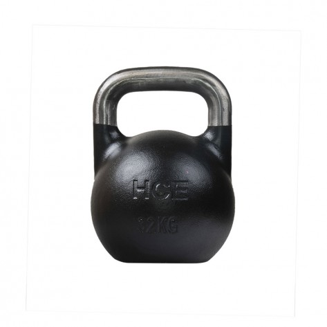 32kg Competition Kettlebell