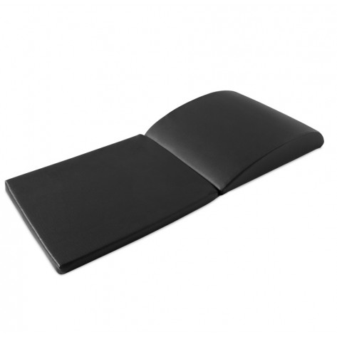 CrossFit AB Core Pad with Hip Extension For Total Core Workout