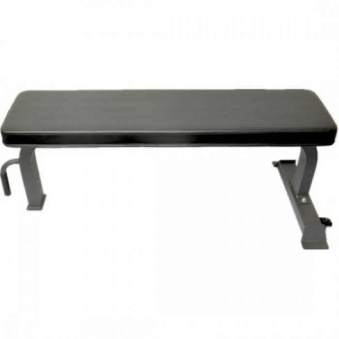 Commercial Flat Bench Fitness And Sport