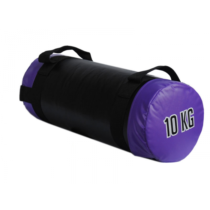 10kg Sand Bag Weighted Bag Fitness And Sport