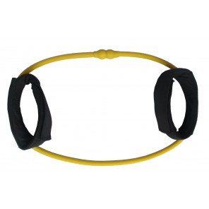 20lb Leg Tube Strength Band Resistance Band