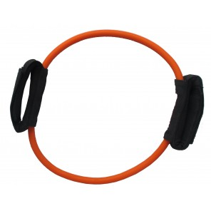 45lb Leg Tube Strength Band Resistance Band