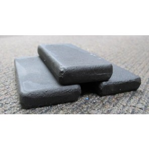 0.5kg Cast Iron Block For Weighted Vest