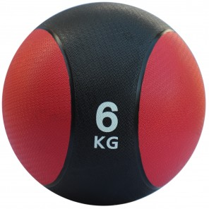6Kg Commercial Bouncing Medicine Ball