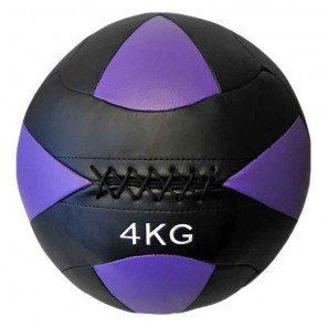4kg Crossfit Wall Ball