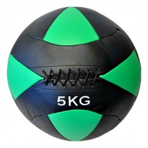 5kg Crossfit Wall Ball