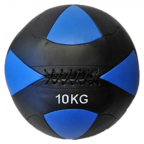 10kg Crossfit Wall Ball