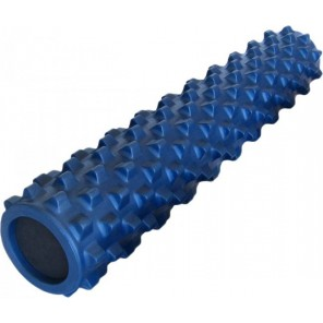 Grid Foam Roller 78cm New Design