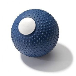 Pro-tec Athletic Massage Ball